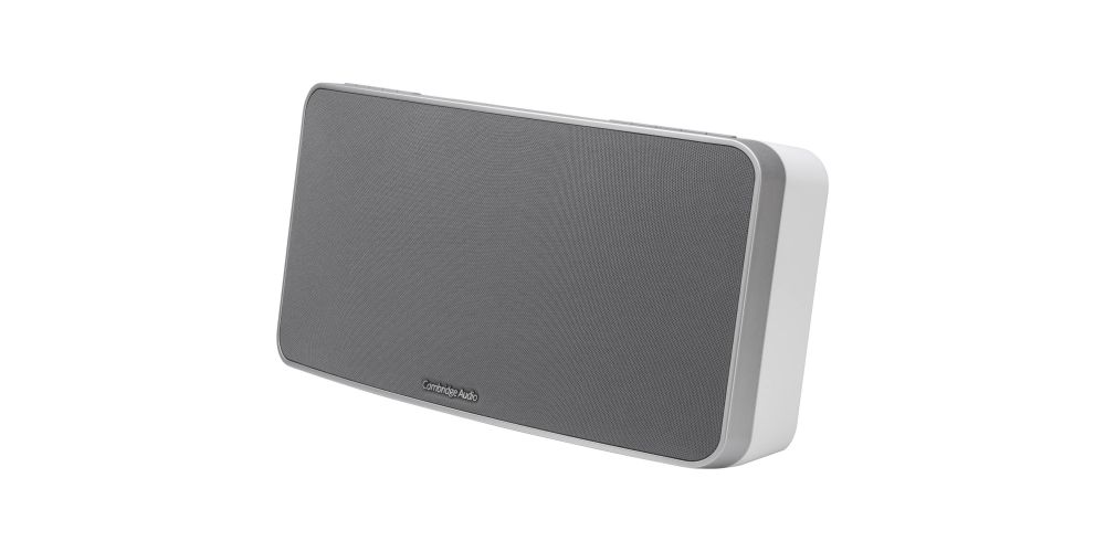 cambridge audio 100wh v2 wireless