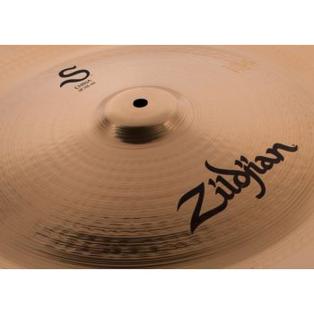 Zildjian china 18