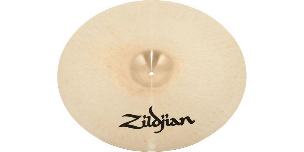 Oferta Zildjian 20 K Custom Dark Ride