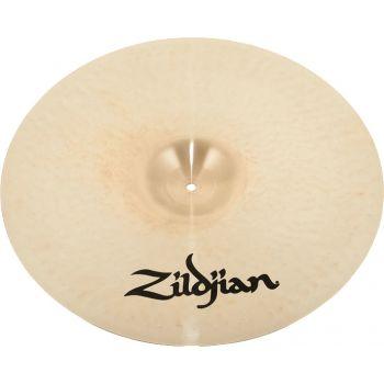 Zildjian ride 20