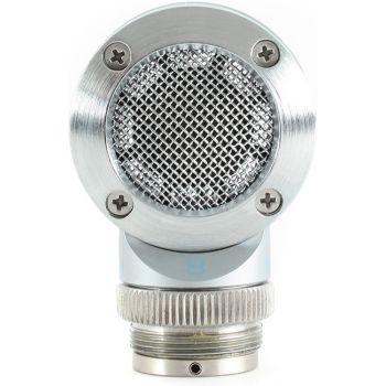 SHURE RPM181BI Capsula Beta181 Bidireccional
