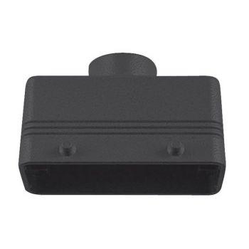 DAP Audio Prensaestopa para Cables RF:90725B