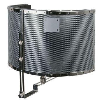 DAP Audio DDS-02 Pantalla Acústica Difusora