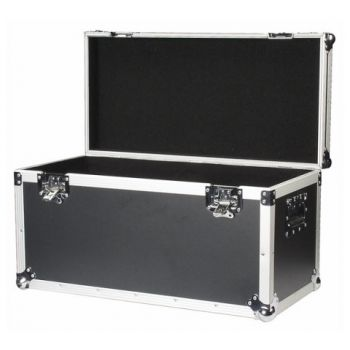 DAP Audio UCA-SC3 Stack Case 3