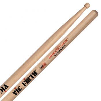 Vic Firth 5ABRL American Classic Barrel Tip