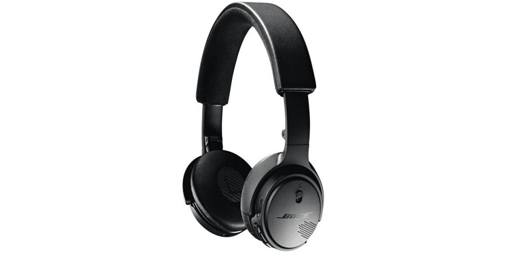 bose oe bluetooth auriculares