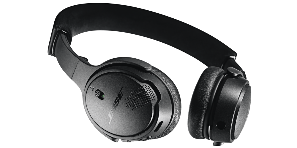bose on ear Auriculares bluetooth