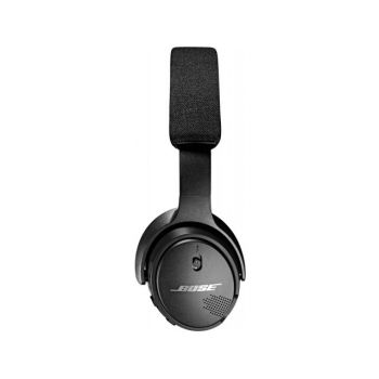Bose OE BK Auriculares Bluetooth