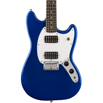Fender Squier Bullet Mustang RW HH Imperial Blue