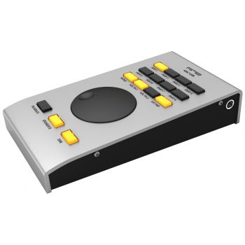 RME ADVANCED REMOTE CONTROL USB Control Remoto con Cable