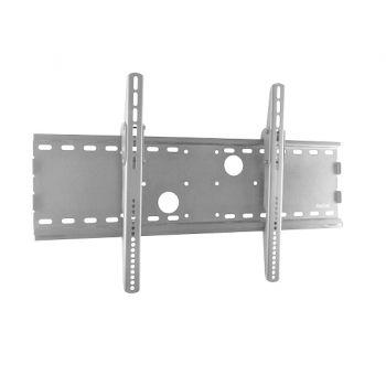 Fonestar STV-656P Soporte inclinable de pared para TV de 37 a 70 (94 a 178 cm)