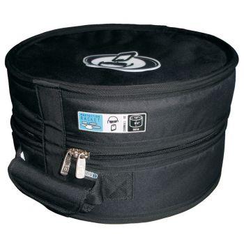 Protection Racket 300700 13X5 Funda de caja piccolo