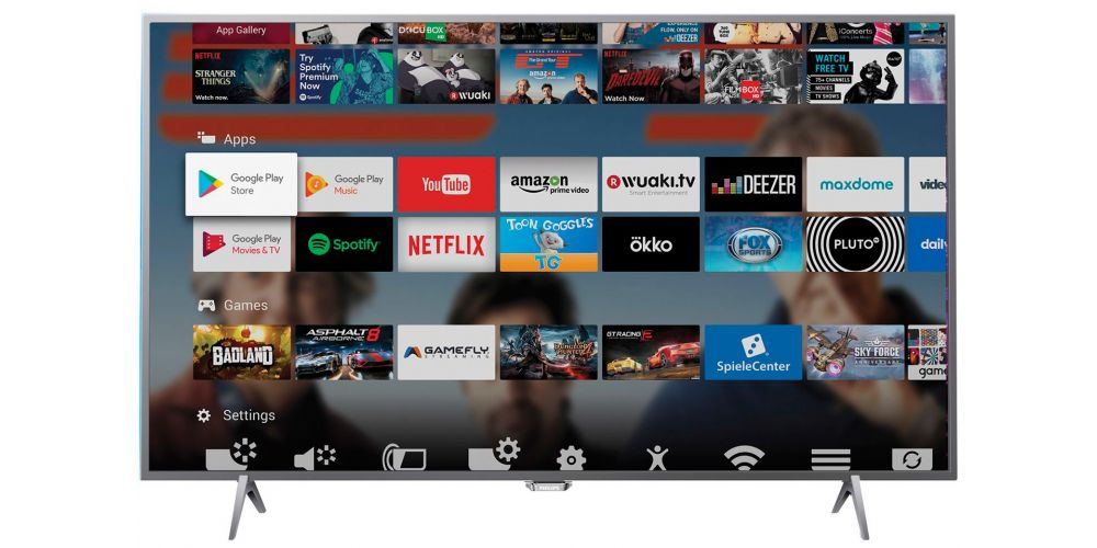 32pfs6402 tv android 32