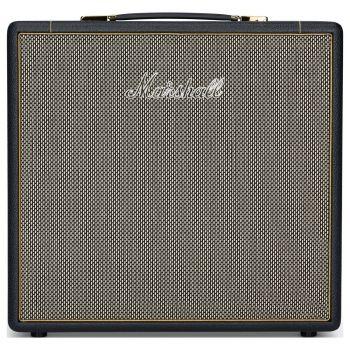 Marshall SV112 Pantalla para Guitarra Eléctrica Studio Series 1X12 VINTAGE