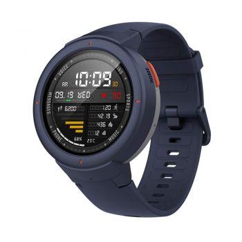 Xiaomi Amazfit Verge Blue Reloj Deportivo inteligente