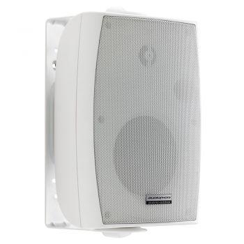 Audiophony EHP410w Altavoz Instalación Blanco