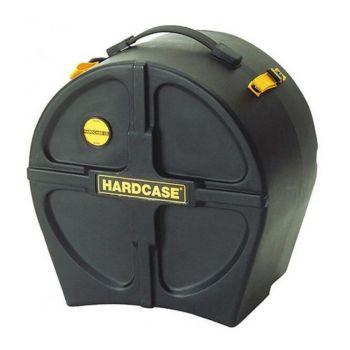 Hardcase HN16FT Estuche para Tom Base 16