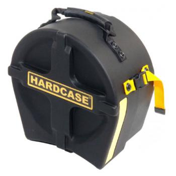 Hardcase HN8TS Estuche de Transporte para Tom de 8