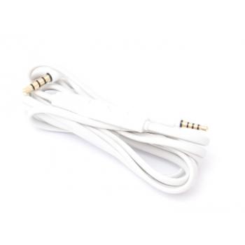 Sennheiser Cable Para Auricular HD 4.30G WHITE