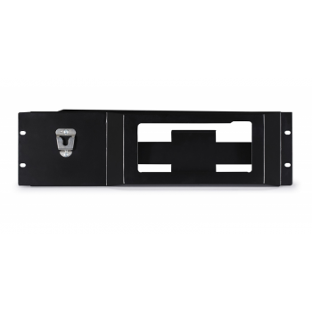 Fonestar ZS-200RK Panel de Montaje en Rack para ZS-200M