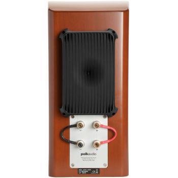 Polk Audio LSI-M703 Cherry Pareja Altavoces