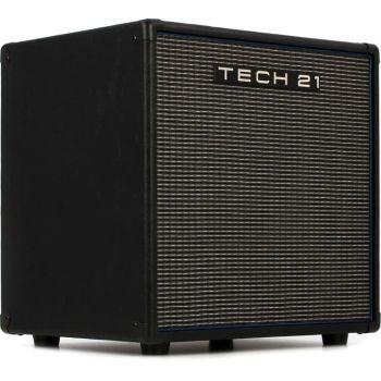 Tech 21 VT Bass 200 Combo para Bajo