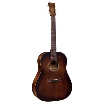 Martin Guitars GMADSS-15M-STREET