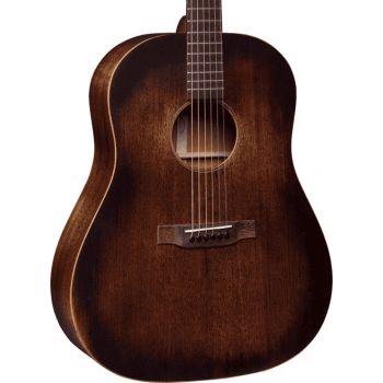 Martin DSS-15M-STREET Guitarra Acustica