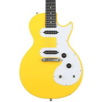 Epiphone Les Paul SL Sunset Yellow Guitarra Eléctrica