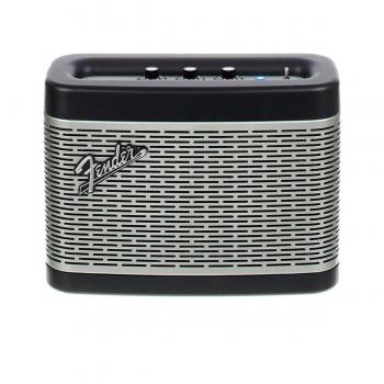 Fender Newport Altavoz Bluetooth