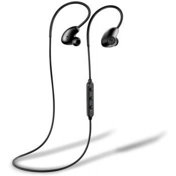 Motorola Verve Loop 500 ANC. Auriculares Bluetooth ANC Cancelador de Ruido