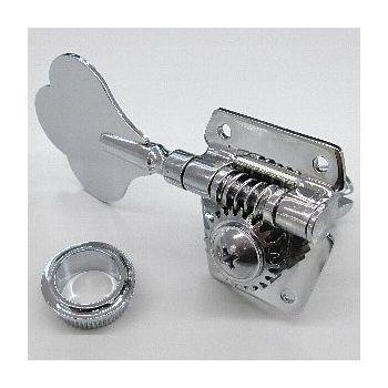 Ibanez 2MM0034R-CH Clavija afinador para Bajo