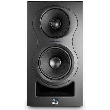 Kali Audio IN-5 Monitor Activo