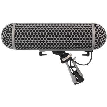 Rode Blimp Antiviento para Micrófono