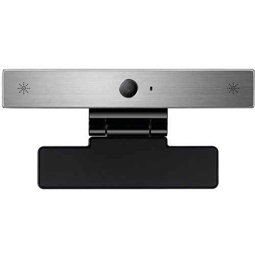 LG AN-VC500 Camara Skype Televisores LG