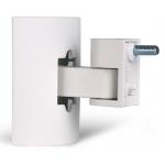 BOSE UB-20-BLANCO Liquidacion Solo 1 unidad en stock