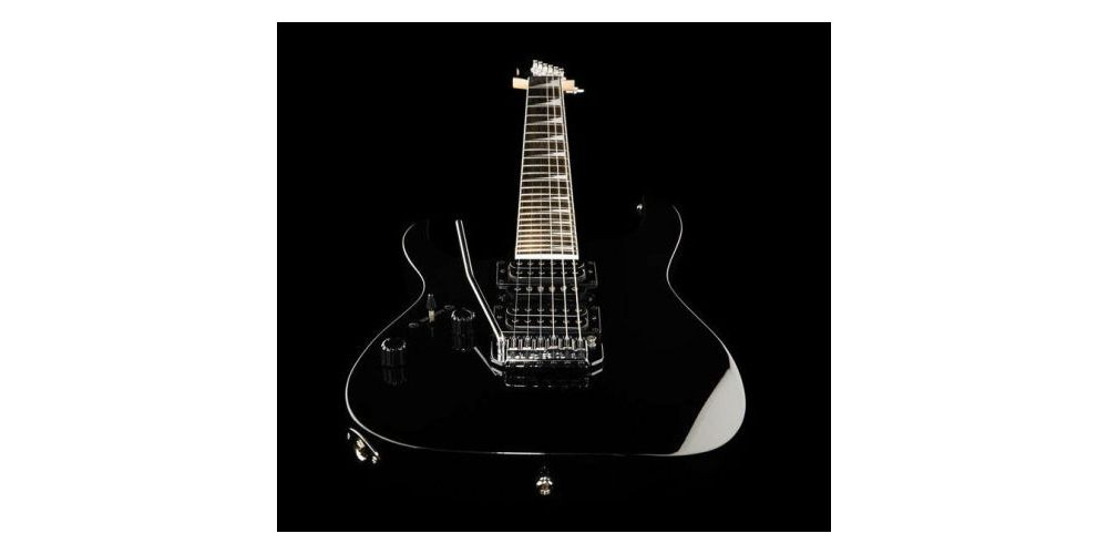 view grg 170 dxl bkn guitarra electrica