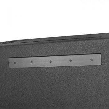 LD SYSTEMS V 218 SUB Subwoofer Bass Reflex doble de 18