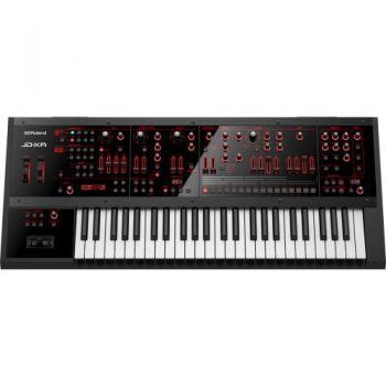 Roland JD XA Sintetizador