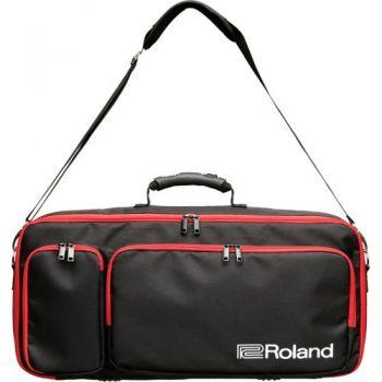 Roland CBJDXi Funda para Sinte Roland JD-Xi