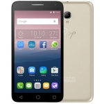 ALCATEL POP 3 5.5 Pulgadas Gold 5054D 4G
