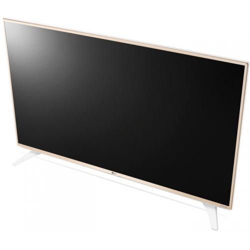 LG 43UF6907 Tv LED 4K 43 Pulgadas IPS Smart Tv