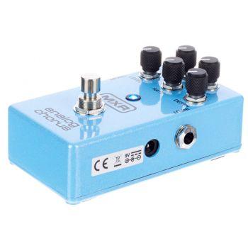 Dunlop MXR M234 Analog Chorus pedal