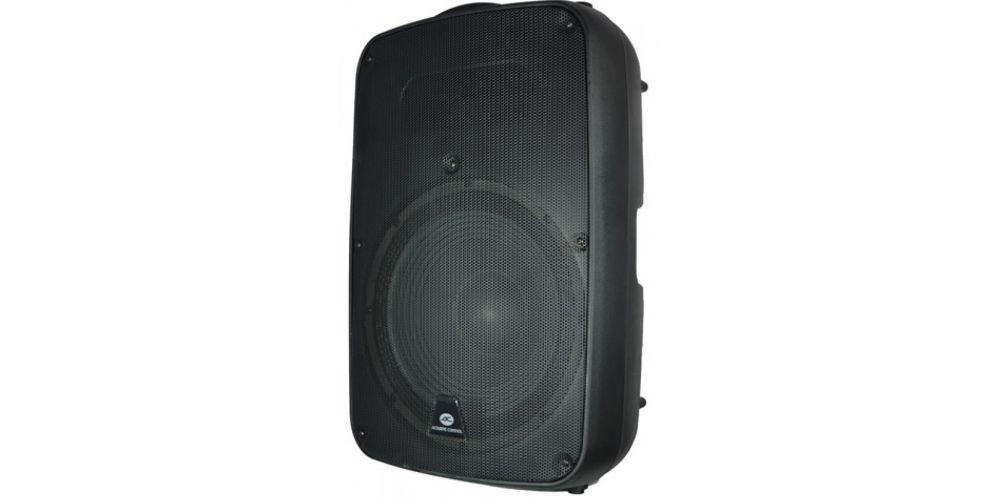 comprar lc15 subwoofer amplificado