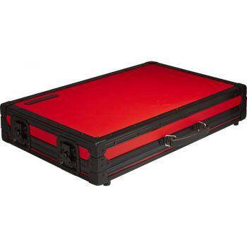 PIONEER Pro DDJSZ-FLT FLightcase Para DDJ-SZ/SZ2