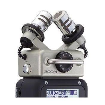 Zoom XYH 5 Microfono de Condensador Para H5 y H6