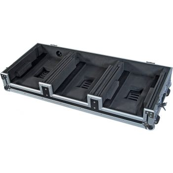 Walkasse WMCD-12GL2000II Flight case