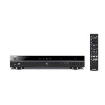 Yamaha BDS681 Bluray Disc BDS-681