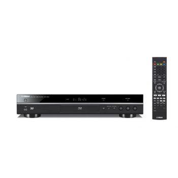 Yamaha BDS681 Bluray Disc BDS-681