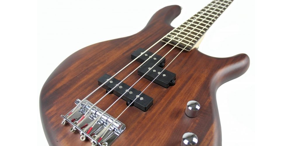 cort action pj opw bass